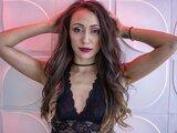Pussy webcam hd MazeKarma