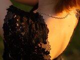 Naked livesex xxx MelanieStanley
