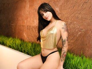 Nude videos video MelissaRoberts