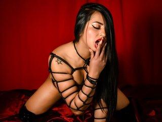 Fuck shows jasmine MiaHalle
