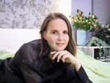 Anal free livejasmine MilaYork