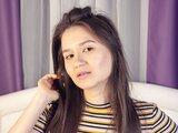 Videos video jasmine MilenaBey