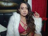 Adult livesex naked MilenaMilan