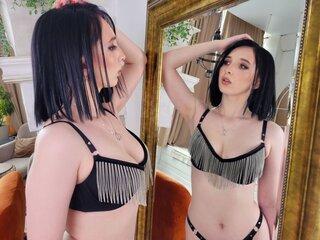 Jasmin pussy adult MiraBones