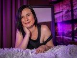 Webcam online xxx MiriamSabate