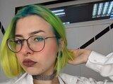 Pictures jasmine webcam MollyKelley