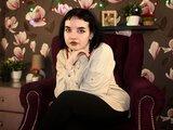 Xxx photos camshow MollyShanon