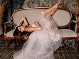 Pics hd livejasmin.com MolySmith