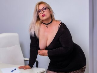 Lj live anal MonicaPratt