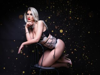 Xxx pussy jasmine NadiaGriffin