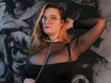 Jasminlive adult recorded NancyDias