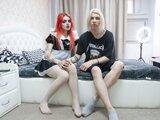 Livejasmin.com video pics NaomiFinn