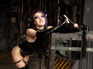Pics show xxx NaomiKarter