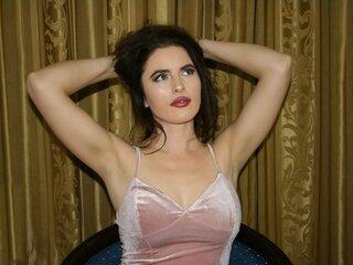 Naked sex photos NataliaRaido