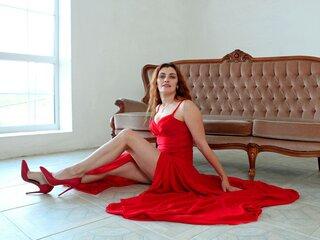 Livesex recorded jasminlive NatalieRoberts