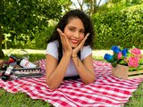 Livejasmin.com jasmine jasminlive NatashaBecker
