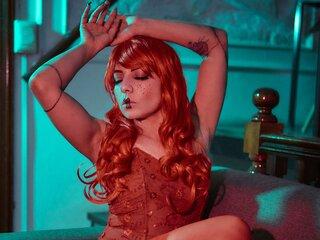Pics livesex video NatashaOlivera