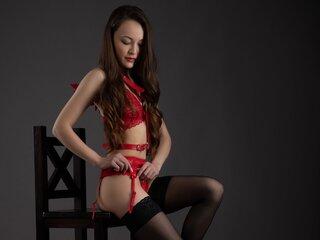 Jasmine ass photos OliviaDevies