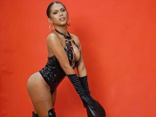 Nude video photos PaulinaEvans