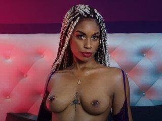 Livejasmine amateur nude RoseMayers