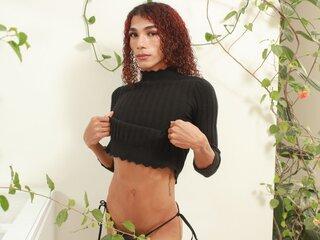 Jasmin hd photos RuaKarla