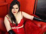 Webcam real livejasmine SabrinaHernandez
