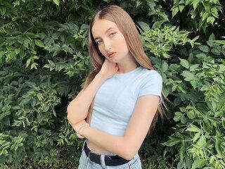 Livejasmin.com pics naked SabrinaHyde