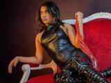 Jasminlive livejasmin.com xxx SamantaQuin