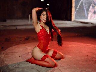 Videos adult porn SamanthaHarvey