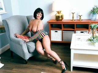 Jasmin camshow porn SandyTopa