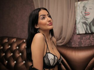 Pictures show jasmine SashaLou