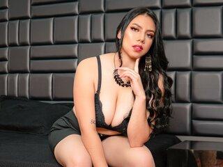 Porn xxx online SelenaMendoza