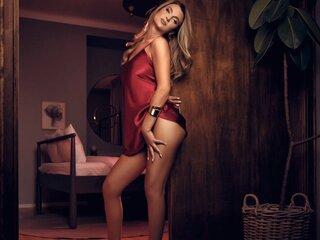 Photos nude shows ShanyaBennet