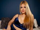 Naked sex jasmin SilvanaMunoz