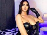 Jasminlive hd free SophiaBlaire