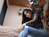 Jasmin private online SophiaNakamura