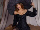 Toy sex pics SophiaQuin