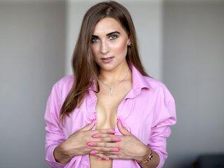Sex fuck anal StephanieDubua