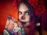 Livejasmin.com adult photos SummerBrown