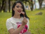 Real jasmin livejasmin.com TamaraLynch