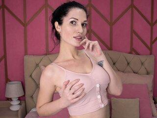 Online porn shows TessaWalters