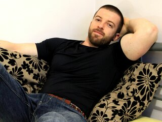 Livesex show cam TheBeardedHunk