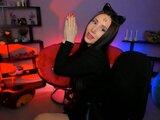 Webcam xxx amateur TianaWard