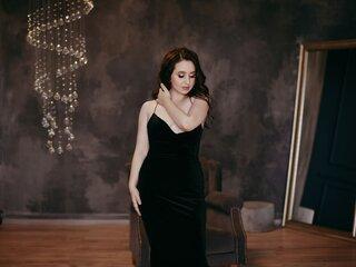 Jasminlive private adult ValeryVella