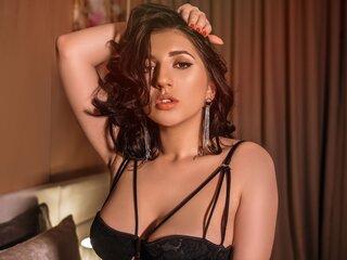 Lj naked porn VanessaRoyce