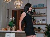 Free online pictures VictoriaDawson