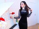 Lj xxx photos ViolettaSvon