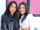 Livejasmin pictures webcam YasminFtNatasha