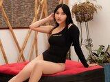 Video livejasmin.com sex ZendyHudson