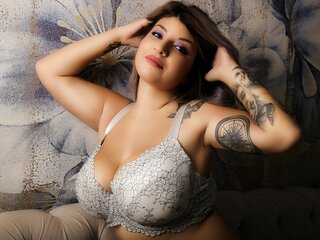 Jasmin naked adult ZoeyMorgan